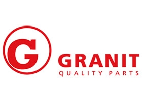 Granit Quality Parts